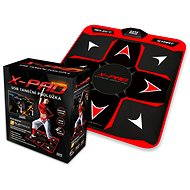 X-PAD PROFI Version Dance Pad - Dance Pad