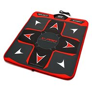 X-PAD PRO Version Dance Pad PlayDance Edition - Dance Pad