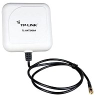 TP-LINK TL-ANT2409A - Antenna