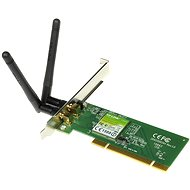 TP-LINK TL-WN851ND - WiFi Adapter