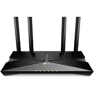 WiFi Router TP-LINK Archer AX20