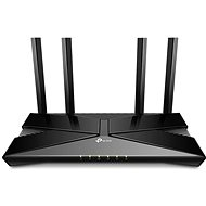 TP-Link Archer AX10 - WiFi Router
