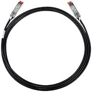 TP-Link TXC432-CU1M - Optical Cable