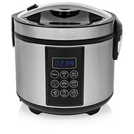 TRISTAR RK-6132 - Multifunction Pot