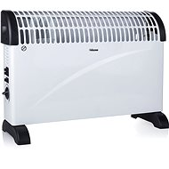 TRISTAR KA-5912 - Electric Heating