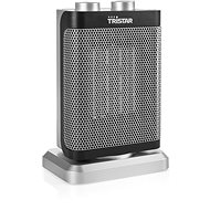 TRISTAR KA-5065 - Electric Heater