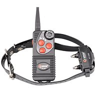 Aetertek AT-216D - Electric collar