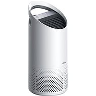 TruSens Z-1000 - Air Purifier