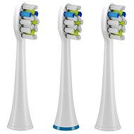 TrueLife SonicBrush UV - Whiten Duo Pack - Toothbrush Replacement Head