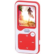 Trevi MPV 1780 - MP3 Player