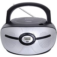 Trevi 552 BT BK - CD Player