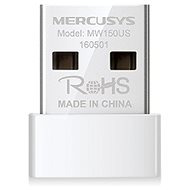 Mercusys MW150US - WiFi USB Adapter