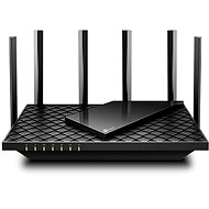 WiFi Router TP-Link Archer AX73