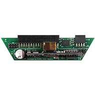 Turris MOX PoE Add-on - Module