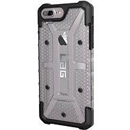 UAG Ice Clear for iPhone 7 Plus /8 Plus - Mobile Case