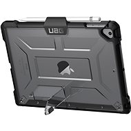 "UAG Plasma Case Ice Clear iPad 9.7"" - Silicone Case"