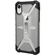 UAG Plasma Case Ice Clear iPhone XR - Mobile Case