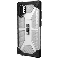 UAG Plasma Ice Clear Samsung Galaxy Note10+ - Mobile Case