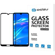 Odzu Glass Screen Protector E2E Huawei Y7 2019 - Glass protector