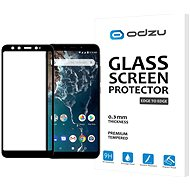 Glass Screen Protector E2E Xiaomi Mi A2 - Glass protector