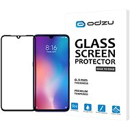 Odzu Glass Screen Protector E2E Xiaomi Mi 9 - Glass protector