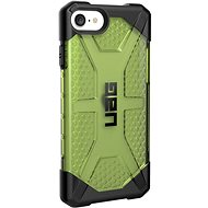 UAG Plasma Billie, Neon Green, iPhone 8/7/SE 2020