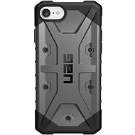 UAG Pathfinder, Silver, iPhone 8/7/SE 2020