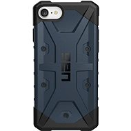 UAG Pathfinder Mallard for iPhone 8/7/SE 2020