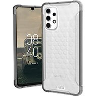 UAG Scout Frosted Ice Samsung Galaxy A32 - Mobile Case