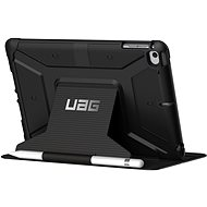 UAG Metropolis Case Black iPad mini 2019/mini 4 - Tablet Case