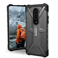 UAG Plasma Ash Smoke One Pro 7 Pro - Mobile Case