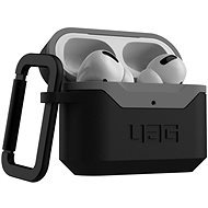 UAG Hard Case Black/Grey Apple AirPods Pro