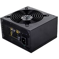 SilverStone ST70F-ESB 700W Strider Series - PC Power Supply