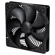 SilverStone AP181 Air Penetrator - PC Fan