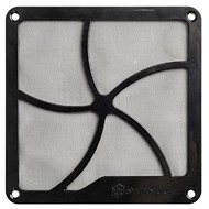 SilverStone Grille and Filter Kit 140mm - Dust Filter