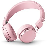 Urbanears Plattan II BT Pink - Headphones with Mic