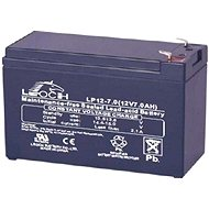 Fortron 12V/7Ah batteries for UPS Fortron/FSP - Battery