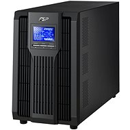Fortron UPS Champ 3000 VA Tower - Backup Power Supply