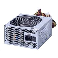 Fortron FSP250-60HHN 85+ - Power Supply