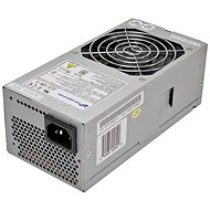 Fortron FSP300-60SGV 90+ - PC Power Supply