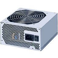 Fortron FSP350-60GHN - PC Power Supply
