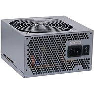 Fortron FSP350-60EGN - PC Power Supply