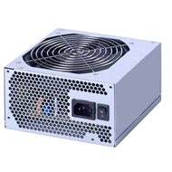 Fortron FSP400-60GHN - PC Power Supply