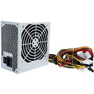 Fortron SP500-A - PC Power Supply