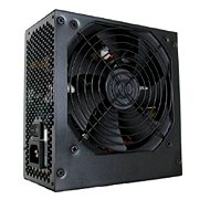 Fortron FSP600-50ARN - PC Power Supply