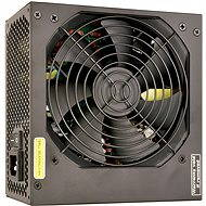 Fortron FSP650-80EGN black - PC Power Supply