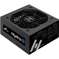 Fortron Hydro G 850W - PC Power Supply