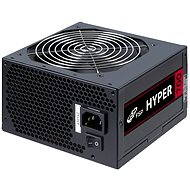 FSP Fortron Hyper S 700 - Power Supply
