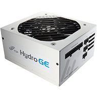Fortron Hyper GE 650 White - PC Power Supply