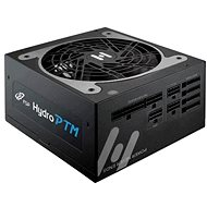 FSP Fortron Hydro PTM 650W - PC Power Supply